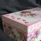 Кутийка за детски съкровища